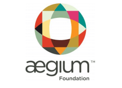 Aegium 2020 Financial Accounts