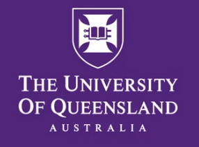University of Queensland 2020 Update